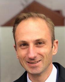 Matthias Zerber